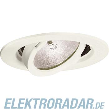 Philips Einbaudownlight MBS264 #78522600