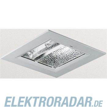 Philips Einbaudownlight MBS511 #68005800