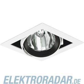 Philips Modulares Einbaudownlight MBX201 #73838000