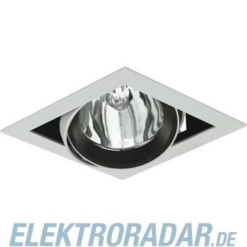 Philips Modulares Einbaudownlight MBX201 #73845800