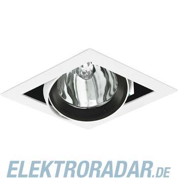 Philips Modulares Einbaudownlight MBX201 #94878900