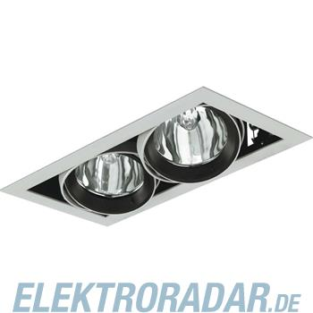 Philips Modulares Einbaudownlight MBX202 #73851900
