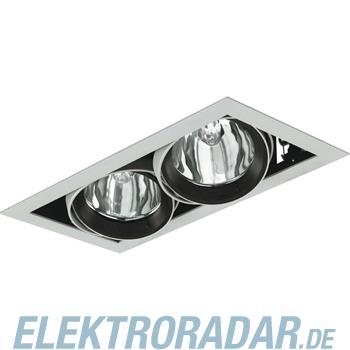 Philips Modulares Einbaudownlight MBX202 #73859500