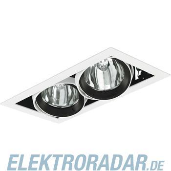 Philips Modulares Einbaudownlight MBX202 #73866300