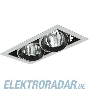 Philips Modulares Einbaudownlight MBX202 #73867000