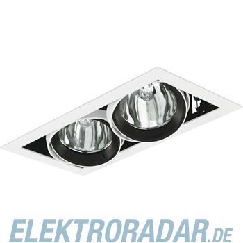 Philips Modulares Einbaudownlight MBX202 #94888800