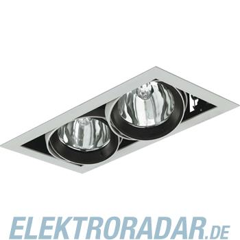Philips Modulares Einbaudownlight MBX202 #94891800