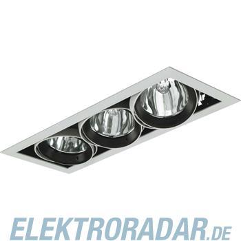 Philips Modulares Einbaudownlight MBX203 #94899400