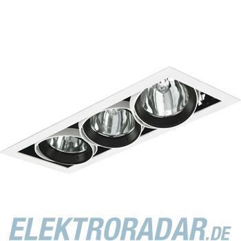 Philips Modulares Einbaudownlight MBX203 #94906900