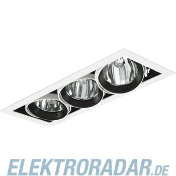 Philips Modulares Einbaudownlight MBX203 #94914400