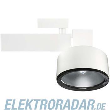 Philips Anbaustrahler MCS261 #09897399