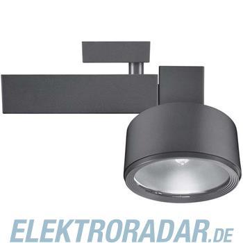 Philips Anbaustrahler MCS261 #09911699