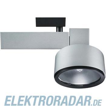 Philips Anbaustrahler MCS261 #09922299