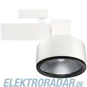 Philips Anbaustrahler MCS263 #09798399