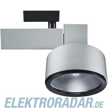 Philips Anbaustrahler MCS263 #09805899