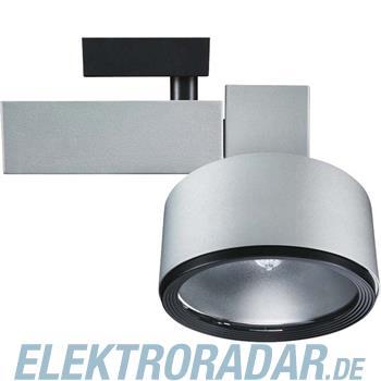 Philips Anbaustrahler MCS263 #09860799