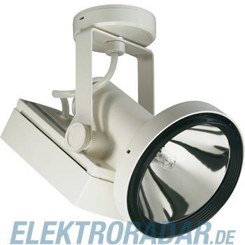 Philips Anbaustrahler MCS501 #48214900