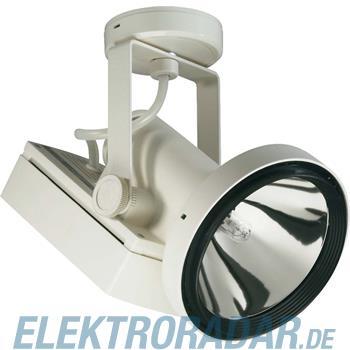 Philips Anbaustrahler MCS501 #48231600