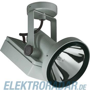 Philips Anbaustrahler MCS501 #48240800