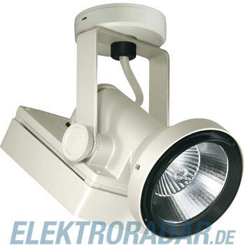 Philips Anbaustrahler MCS502 #48296500