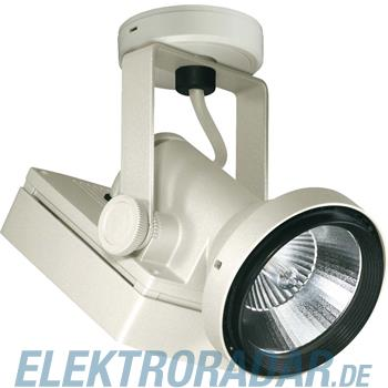 Philips Anbaustrahler MCS502 #48297200