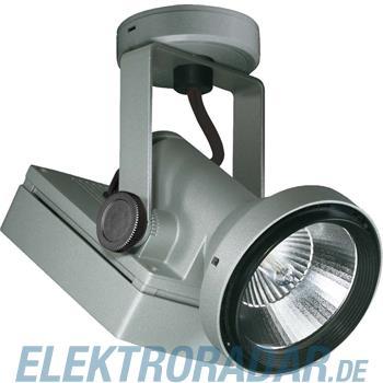 Philips Anbaustrahler MCS502 #48299600
