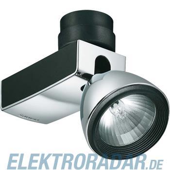 Philips Anbaustrahler MCS531 #68718700