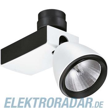 Philips Anbaustrahler MCS532 #68759000