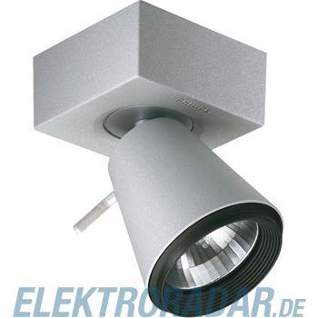 Philips Anbaustrahler MCS541 #51320200