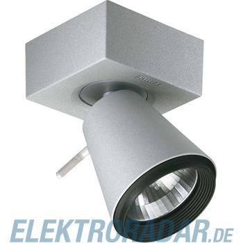 Philips Anbaustrahler MCS541 #51321900