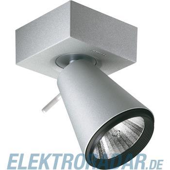 Philips Anbaustrahler MCS551 #01745500
