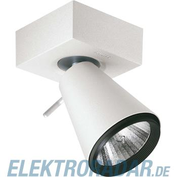 Philips Anbaustrahler MCS551 #01746200