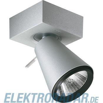 Philips Anbaustrahler MCS551 #51350900