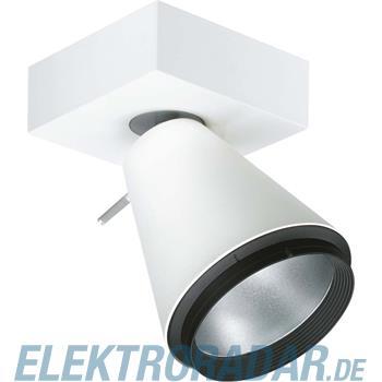 Philips Anbaustrahler MCS561 #68139000