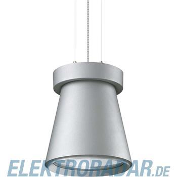 Philips Pendelleuchte MPK561 #67216900