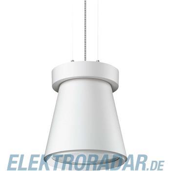 Philips Pendelleuchte MPK561 #67223700