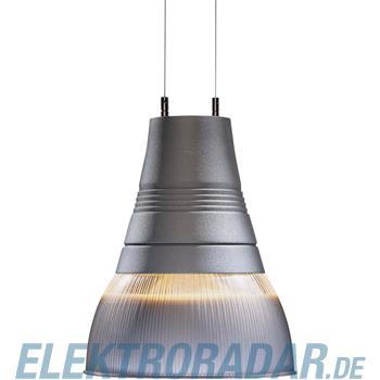 Philips Pendelleuchte MPK630 #71651000