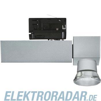 Philips Stromschienenstrahler MRS244 #81253399