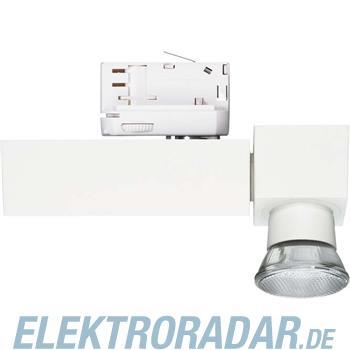 Philips Stromschienenstrahler MRS244 #81254099