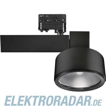 Philips Stromschienenstrahler MRS261 #09896699