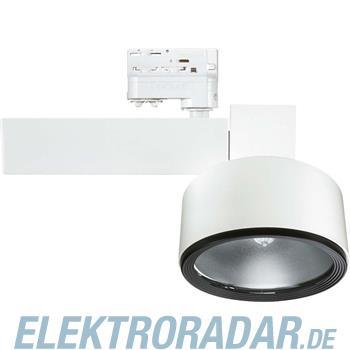 Philips Stromschienenstrahler MRS261 #09906299
