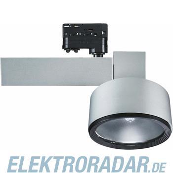 Philips Stromschienenstrahler MRS261 #09913099