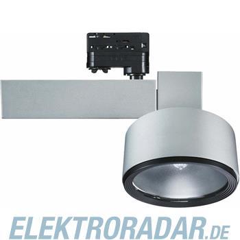 Philips Stromschienenstrahler MRS261 #09919299