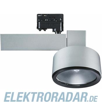 Philips Stromschienenstrahler MRS261 #09925399