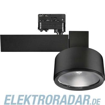 Philips Stromschienenstrahler MRS261 #09926099