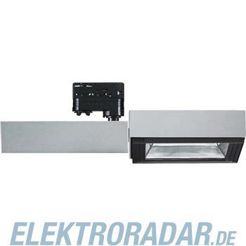 Philips Stromschienenstrahler MRS262 #10249699
