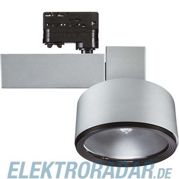 Philips Stromschienenstrahler MRS263 #09748899