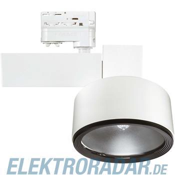 Philips Stromschienenstrahler MRS263 #09801099