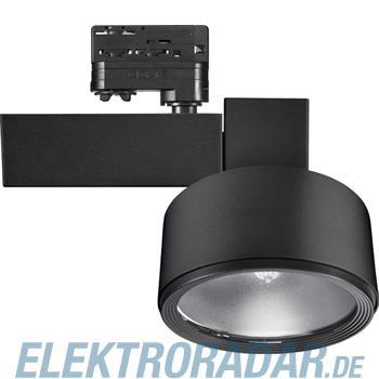 Philips Stromschienenstrahler MRS263 #09803499