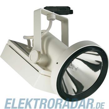 Philips Stromschienenstrahler MRS501 #02277000